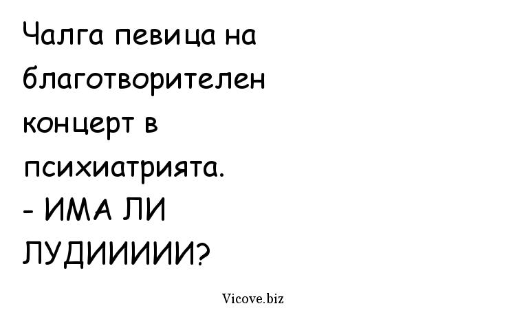 Любовь Успенская  биография Муж дети и личная жизнь