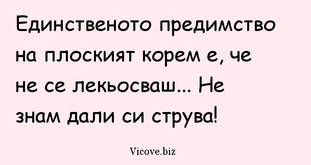 http://www.vicove.biz/image-vic-f2747e6243a60cef0a66e95adce1bff3.png
